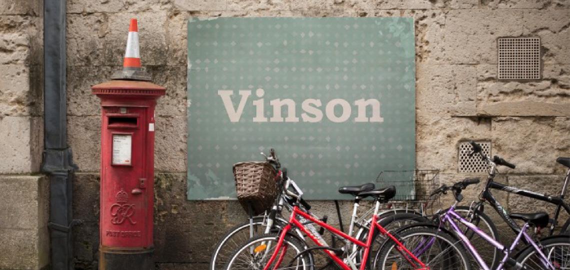 Vinson-03